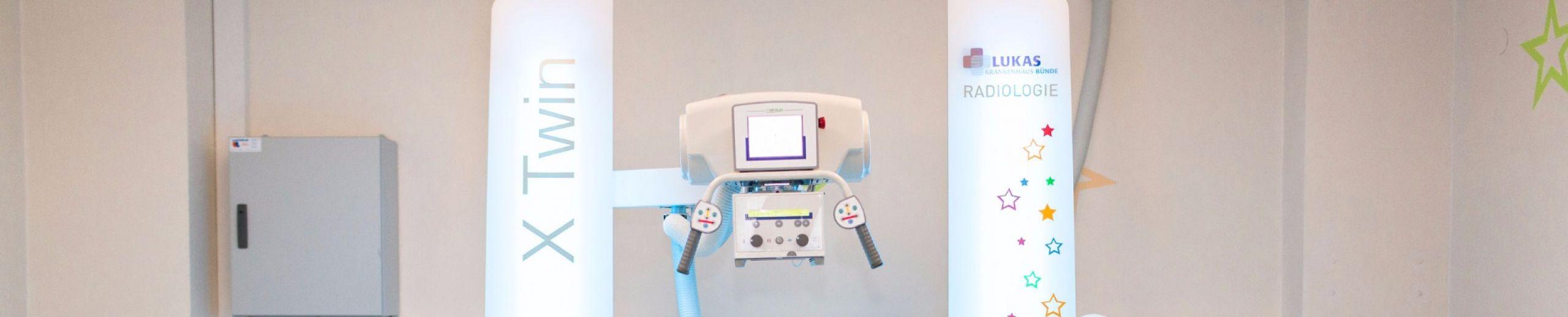 Wunderbar Radiologie Technologie Wird Fortgesetzt Zeitgenössisch ...