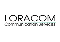 LORACOM Communication Services